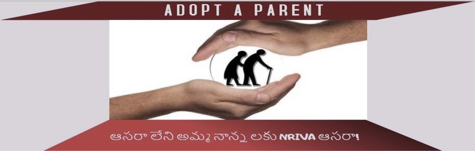 AdoptAParent
