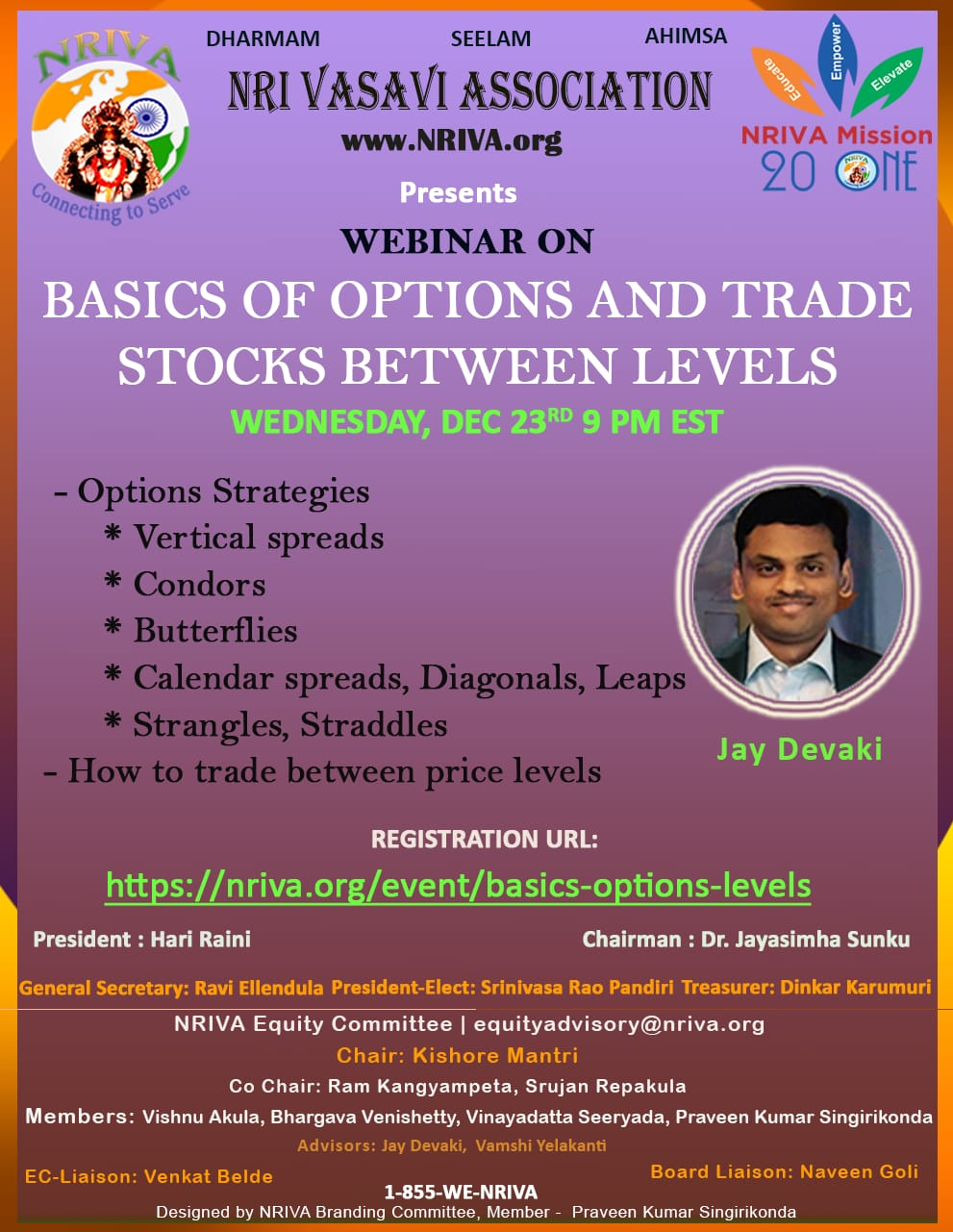 Basics Of Options And Trade Stocks Between Levels