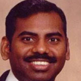 Mr. Anand Garlapati