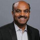 Mr. Vijay Chavva