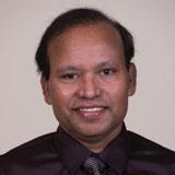 Dr. Srinivas Seela