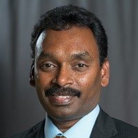 Venkata Rajasekhar Kollipara
