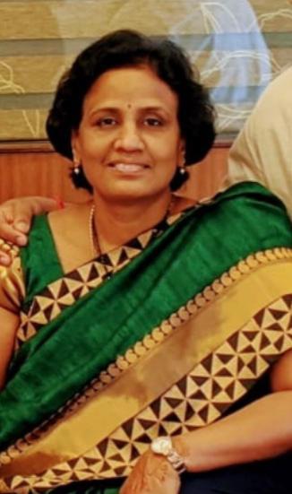 Jalaja Vardha