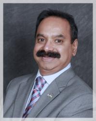 Dr. Jayasimha Sunku