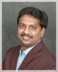 Mr. Sreedhar Aietha