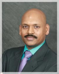 Mr. Venkat Belde