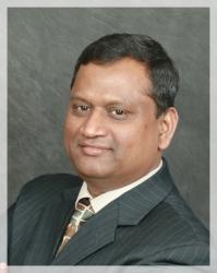 Mr. Sekhar Perla
