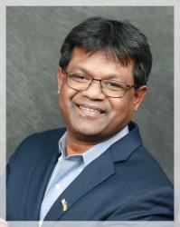Mr. Ramesh Bapanapalli