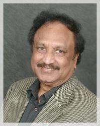 Mr. DR. RAVI MAKAM