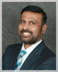 Mr. Srinivas Veeravalli