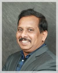 Mr. Suresh Chatakondu