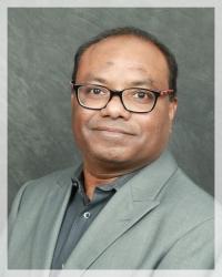 Mr. Sridhar Challa