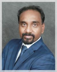 Mr. Kiran Adimulam
