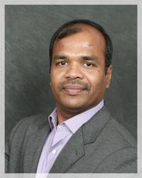 Mallikarjun Garipally