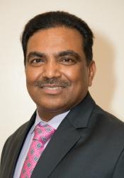 Mr. Srinivasa Tummalapenta